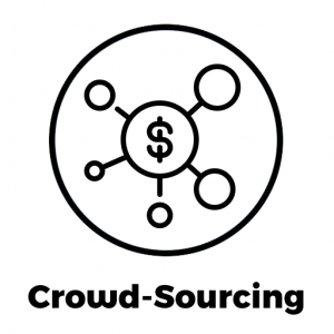 group funding